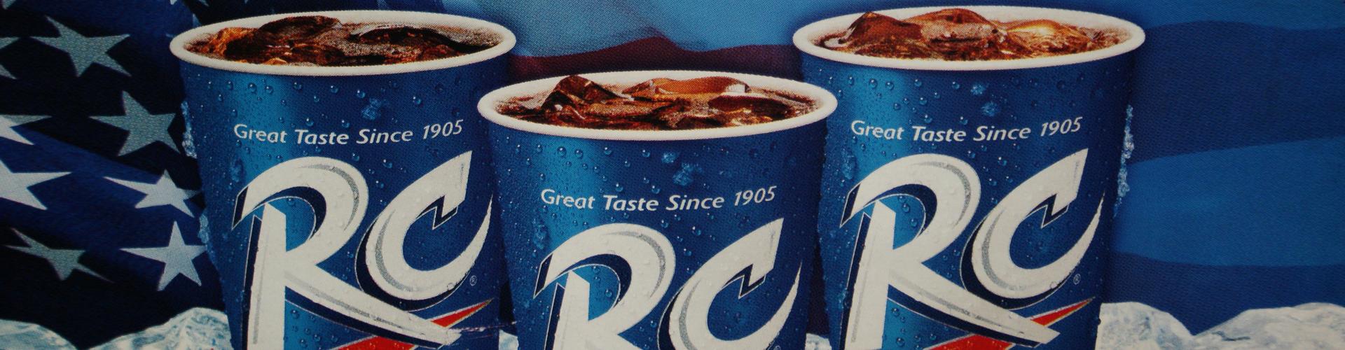 rc_drinks